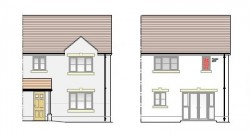 Images for Carmarthen Road